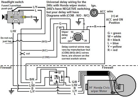 American Auto Wire Wiring Diagram by Deere Wiper Motor Wiring Diagram Wiring Diagram