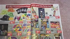 Silvester Prospekte 2018 : silvester feuerwerk prospekt 2017 2018 famila hd youtube ~ A.2002-acura-tl-radio.info Haus und Dekorationen
