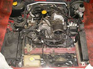 2006 Mazda Rx 8 Engine Diagram