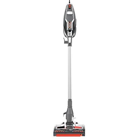 shark rocket hv382 reviews best vacuum for hair in 2017 guide reviews us bones