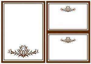 simple wedding cards design samples wedding invitation With wedding invitation cards namibia