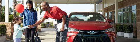 Toyota Of Rock Hill Sc by About Our Toyota Dealership In Rock Hill Sc Toyota Of