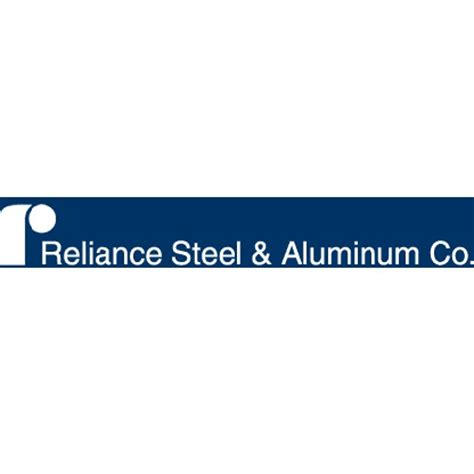 Reliance Steel on the Forbes Global 2000 List
