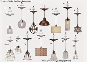 Ceiling Fan With Crystal Chandelier Light Kit by Whimsy Friday Finds Recessed Lighting Conversion