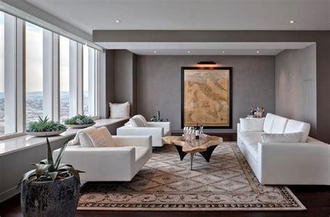 wohnzimmer einrichten grau wohnzimmer grau einrichten und dekorieren