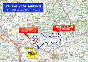 Rallye Sarrians 2017 : paca rallye de sarrians 2017 28 29 octobre r rallyes r gionaux et nationaux forum rallye ~ Medecine-chirurgie-esthetiques.com Avis de Voitures