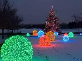 bloombety led outdoor lighted decorations outdoor lighted decorations for