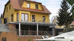 Baumaterial Aus Polen : fertighaus aus polen anbieter polnische baufirmen youtube ~ Michelbontemps.com Haus und Dekorationen