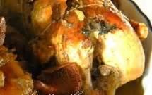 cuisiner des perdrix recettes de perdrix à cuisiner au four ou farcie
