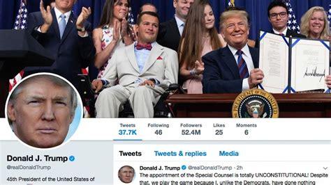 trump himself pardon