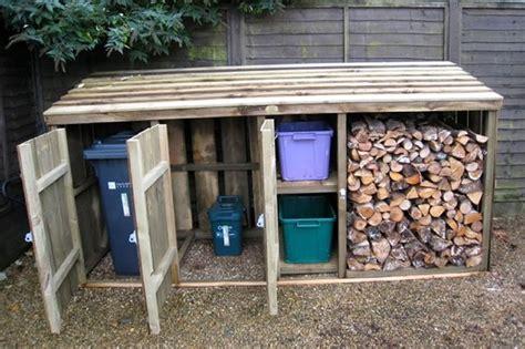 de 25 bedste id 233 er inden for firewood shed p 229