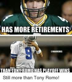 Romo Meme - 25 best memes about tony romo and nfl tony romo and nfl memes