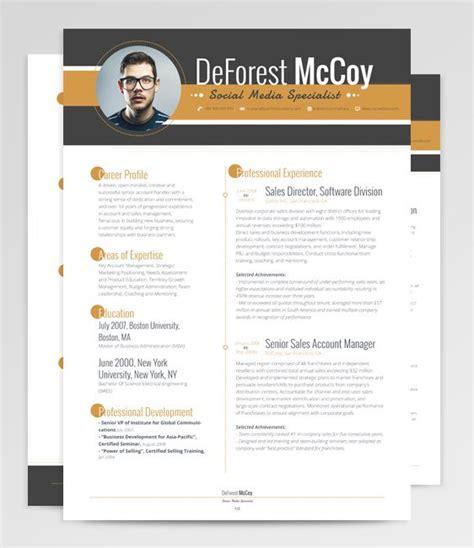 Best Resume Creation Software by Virgo Resume Template Virgo Resume Template Resume