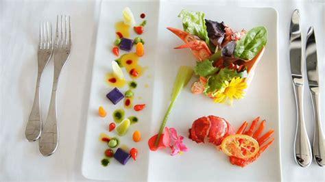 cuisine laotienne fleurissez votre repas le d 39 hotelrestovisio