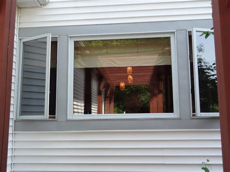 large picture view windows fixed square window cleveland