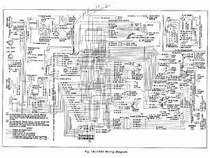 1972 Chevrolet Truck Wiring Diagram