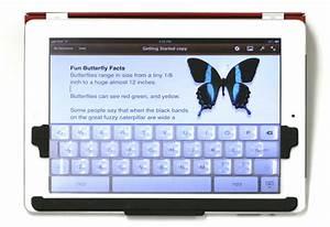Touchfire Screen