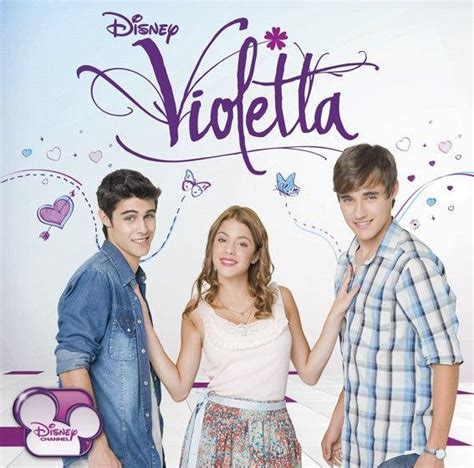 Violetta Canzoni Con Testo - canzoni violetta testi e traduzioni gingergeneration it