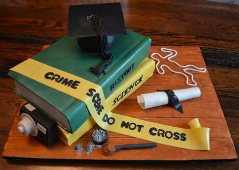criminal justice degree cakecentralcom