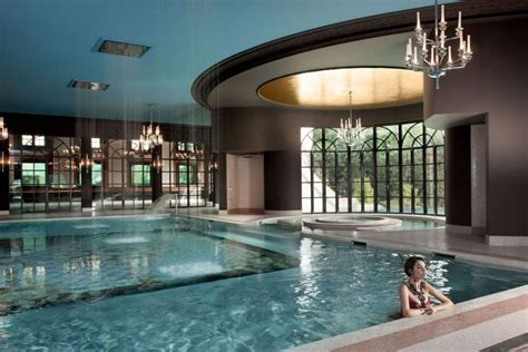 chateau xiv louis expensive most luxury france inside houses indoor million swimming french pool pools paris chateau worlds salman bin