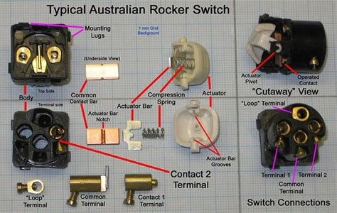 filetypical australian rocker switchjpg wiring