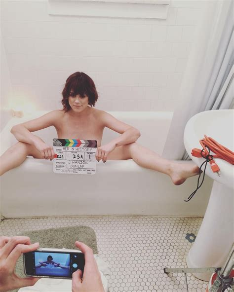 Lindsey Shaw Nude And Topless Photos All The Top Naked Celebrities In One Place