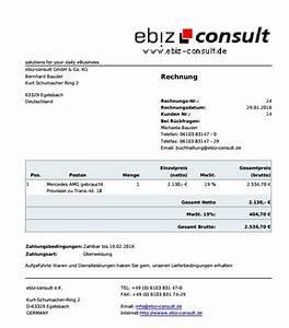 Rechnung In English : ebiz trader faq zur marktplatzsoftware rechnung anpassen ~ Themetempest.com Abrechnung