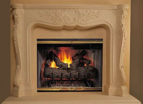 ornate fireplace mantels thousand oaks thousand oaks