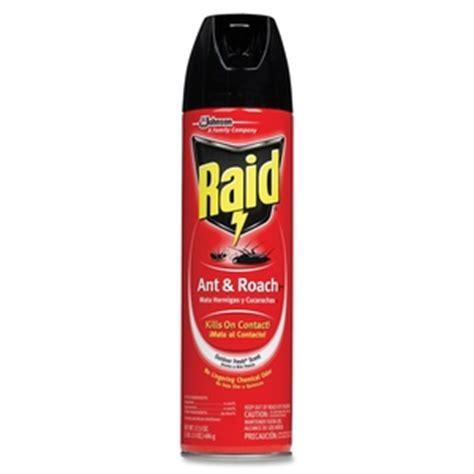 raid ant roach spray reviews viewpointscom