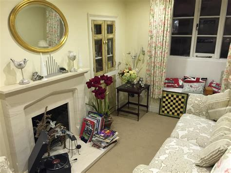 cottage cotswolds cotswold cottage guesthouse stow on the wold uk