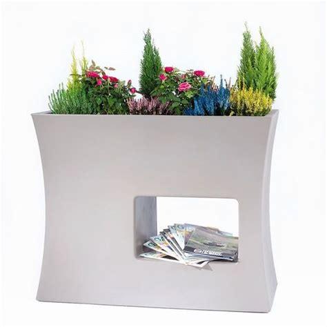 vendita vasi plastica vasi rettangolari in plastica
