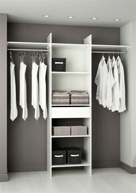 decoration usa pour chambre 17 meilleures idées à propos de chambres parentales sur