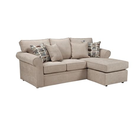 wayfair sectionals beautiful all images with wayfair sectionals fabulous attractive recliner