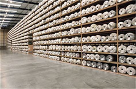 Flooring   Carpet, Vinyls, Remnants, Laminate, & Contract