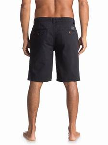Everyday Chino Shorts 191274326108 | Quiksilver