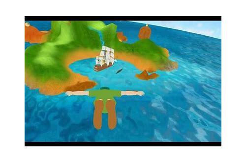 baixar peter pan game adventure in neverland