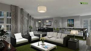 royal and attractive looking living rooms yantram With interior design living rooms 2016