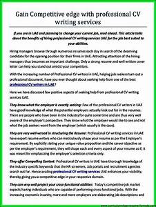 Professional resume writing service cost mfacourses538 for Resume writing services prices