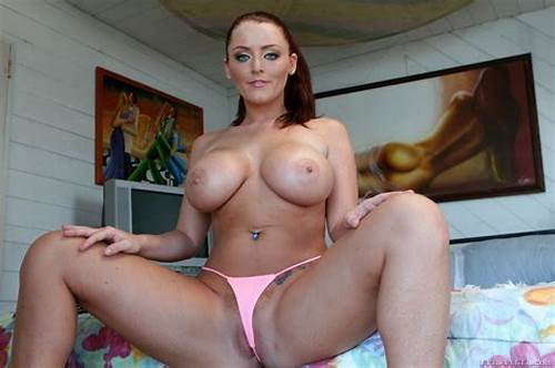 Banging A Wicked And Diffident Sweet #El #Gran #Culo #Y #Tetas #De #Sophie #Dee
