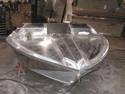 Aluminum Boat Building Plans by Aluminium Catamaran Building Plans Boat Plans Self Project