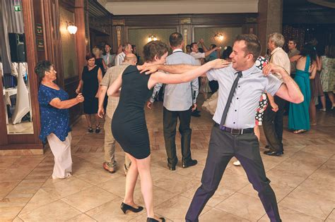 Dabas Hotel - Esküvői fotós, Esküvői fotózás, fotobese