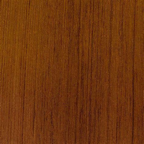 Brown Teak Veneer, Rs 110 /square feet, Kunal Enterprises
