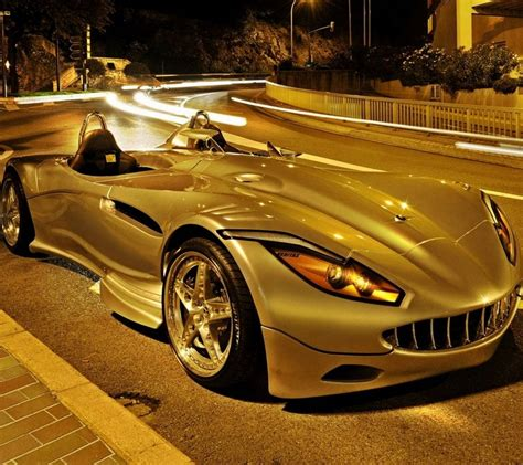 golden ferrari wallpaper cool gold cars wallpapers 52dazhew gallery