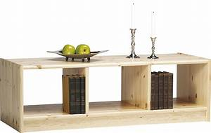 Bücherregal Holz Massiv : massivholz regal b cherregal b roregal 119x38 boris holz kiefer massiv lackiert ~ Markanthonyermac.com Haus und Dekorationen