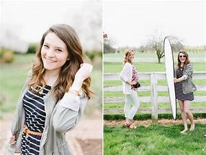 tips for being an amazing wedding photography assistant With wedding photographer assistant