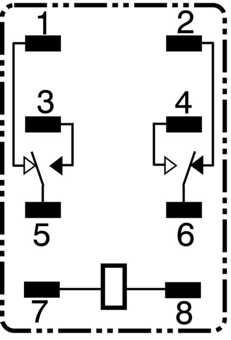ptf14a e relay socket for use with ly4 ly4 d ly4f ly4n ly4n d2 omron
