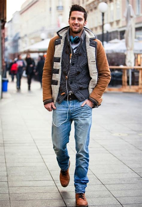 25 Most Popular Style Fashion Ideas for Menu0026#39;s 2016 - Mens Craze