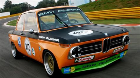 Topworldauto>> Photos Of Bmw 2002 Alpina