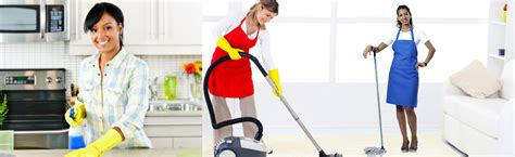 Cleaning Service Ob perusahaan jasa outsourcing supir cleaning service ob