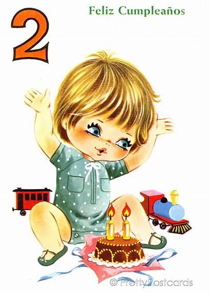 Birthday Boy Card Clipart Eyed Happy Cards